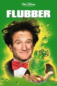 Flubber (1998)
