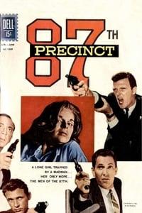 87th Precinct (1961)