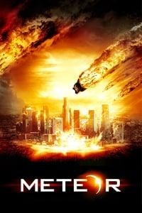 Météore:Chemin de la destruction (2009)