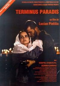 Terminus paradis (1998)