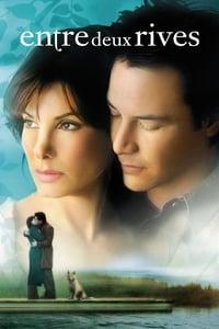 Entre deux rives (2006)