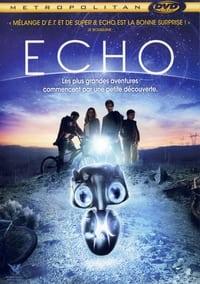 Écho (2014)
