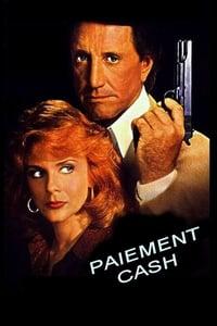 Paiement cash (1987)