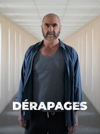 Dérapages (2020)
