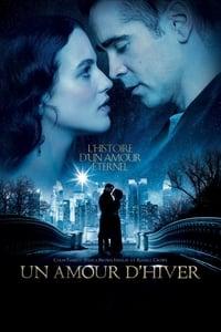 Un Amour d'hiver (2014)