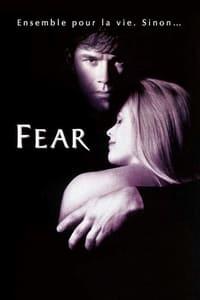 Fear (1998)