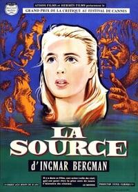 La Source (1960)