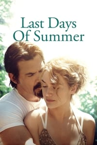 Last Days of Summer (2014)