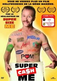 Super Cash Me (2012)