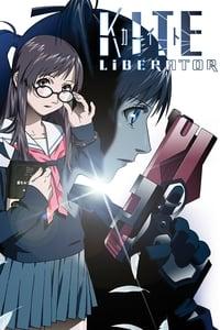 Kite Liberator (2008)
