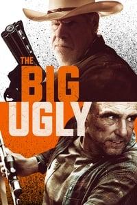 The Big Ugly (2021)