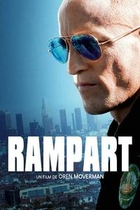 Rampart (2013)