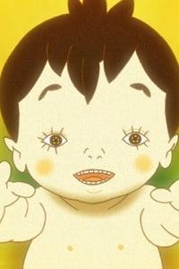 夢みるキカイ (2007)