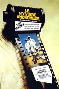 Le Mystère Andromède (1972)