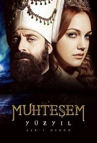 Muhteşem Yüzyıl (2011)