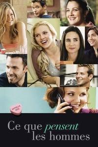 Ce que pensent les hommes (2009)
