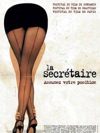 La Secrétaire (2003)