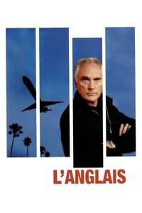 L'Anglais (1999)