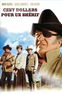 Cent dollars pour un shérif (1970)