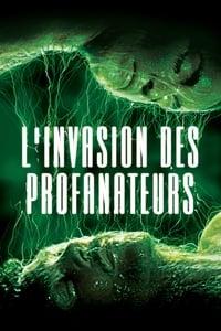 L'Invasion des Profanateurs (1979)