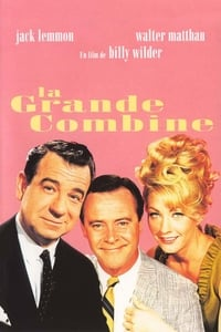 La Grande Combine (1967)