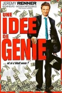 Une Idée de génie (2009)