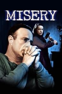 Misery (1991)