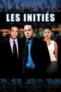Les Initiés (2000)