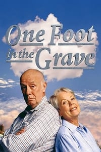 One Foot in the Grave (1990)