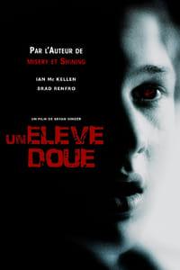 Un Élève doué (1999)
