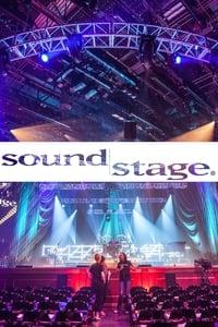 Soundstage (2003)