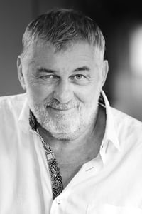Heinz Hoenig