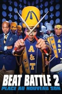 Beat Battle 2: Place au nouveau son (2015)
