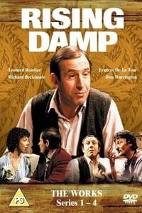 Rising Damp (1974)