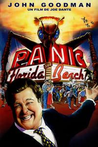 Panic sur Florida Beach (1993)