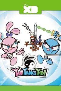 Yin Yang Yo! (2006)