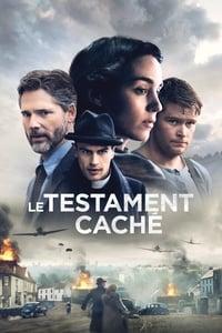 Le Testament caché (2018)