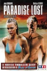 Paradise Lost (2008)