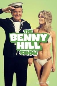 Benny Hill (1969)