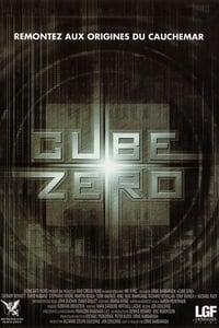 Cube Zero (2006)