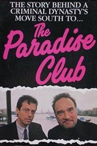 The Paradise Club (1989)