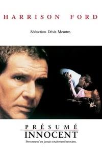 Présumé innocent (1990)