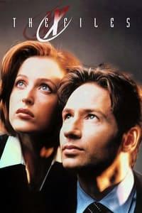 X-Files : Aux frontières du réel (1993)