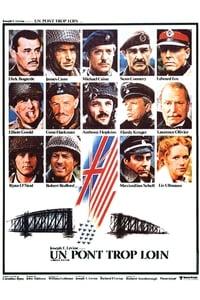 Un pont trop loin (1977)
