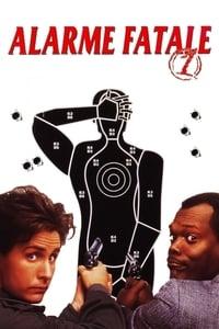 Alarme fatale (1993)