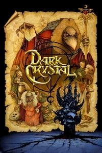 Dark Crystal (1983)