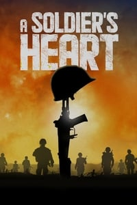 A Soldier's Heart (2020)