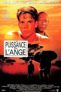 La Puissance de l'ange (1992)