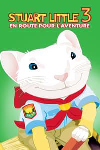 Stuart Little 3 : En route pour l'aventure (2005)