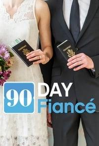 90 Day Fiancé (2014)